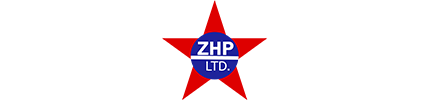 zhpopppe limited