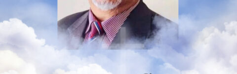 RIP (MD) BOSS ZACHARIA HANS POPPE